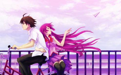 26-wallpaper-anime-romantis-full-hd-tach