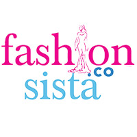 Fashionsista.co - Model-Model Fashion Terbaru 2021
